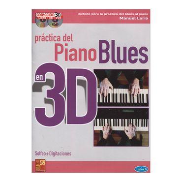 practica-del-piano-blues-en-3d-9-9788850719150