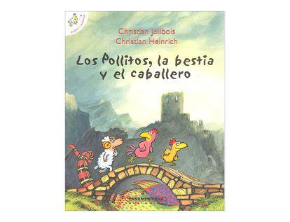 los-pollitos-la-bestia-y-el-caballero-2-9789583023583