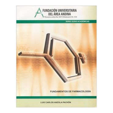 fundamentos-de-farmacologia-2-9789583351266