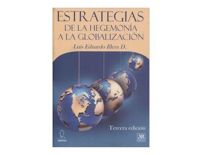estrategias-de-la-hegemonia-a-la-globalizacion-3a-edicion-2-9789583012563