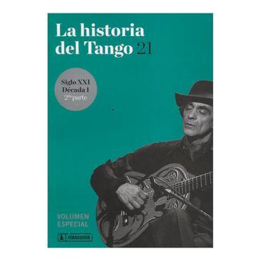 la-historia-del-tango-21-2-9789500519472