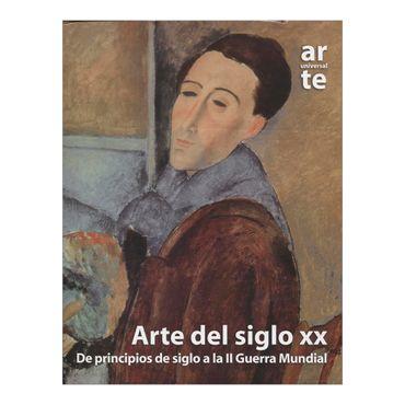 arte-del-siglo-xx-2-9788492508433