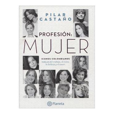 profesion-mujer-2-9789584229632