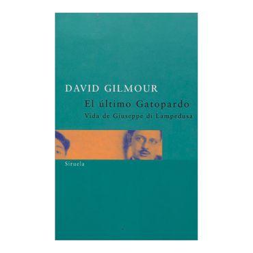 el-ultimo-gatopardo-vida-de-giuseppe-di-lampedusa-2-9788478447855