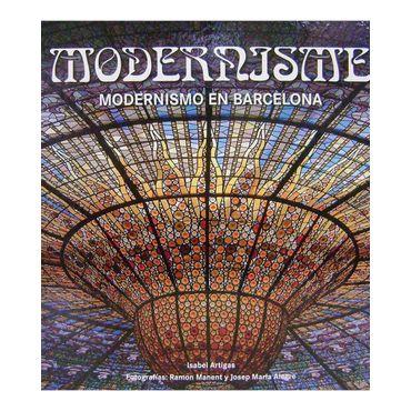 modernisme-modernismo-en-barcelona-2-9788499360508