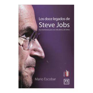 los-doce-legados-de-steve-jobs-4-9788483566589