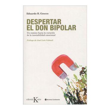 despertar-el-don-bipolar-2-9788499880327