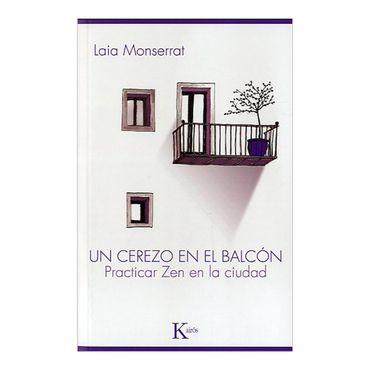 un-cerezo-en-el-balcon-practicar-zen-en-la-ciudad-2-9788499880303