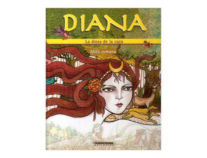 diana-la-diosa-de-la-caza-2-9789583019104