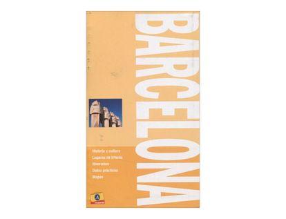 barcelona-turismo-el-ateneo-2-9789500206419