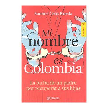 mi-nombre-es-colombia-2-9789584231994