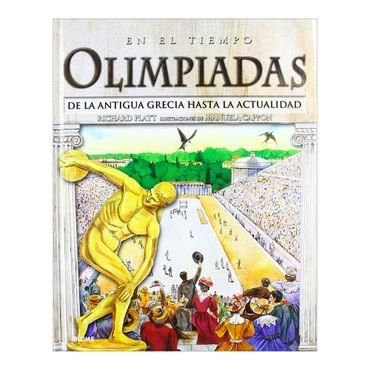 olimpiadas-en-el-tiempo-de-la-antigua-grecia-hasta-la-actualidad-3-9788498015843