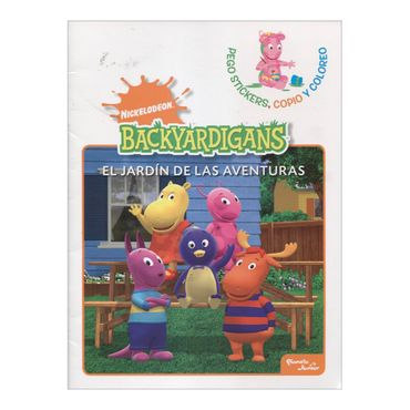 backyardigans-el-jardin-de-las-aventuras-2-9789584229755