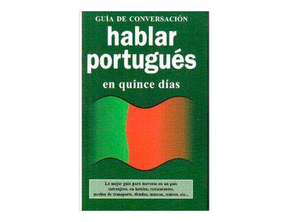 hablar-portugues-en-quince-dias-2-9788496445277