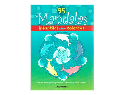 95-mandalas-infantiles-para-colorear-2-9789583040290