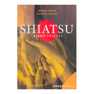 shiatsu-libro-inicial-1-9789507685224