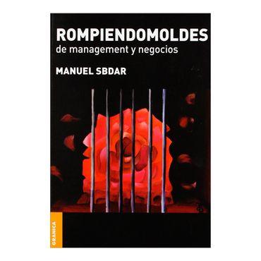 rompiendomoldes-de-management-y-negocios-1-9789506415228