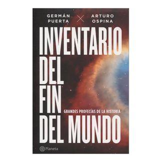 inventario-del-fin-del-mundo-2-9789584232472