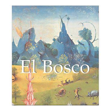 el-bosco-2-9789583028083
