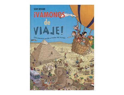 vamonos-de-viaje-una-aventura-puzle-a-traves-del-mundo-2-9789583028649