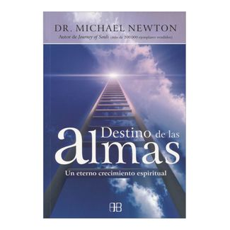 destino-de-las-almas-1-9788496111561