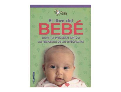 el-libro-del-bebe-1-9789502411446
