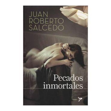 pecados-inmortales-2-9789584233295
