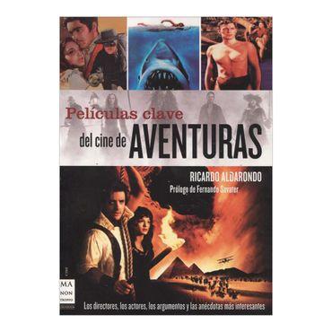 peliculas-clave-del-cine-de-aventuras-2-9788496924376
