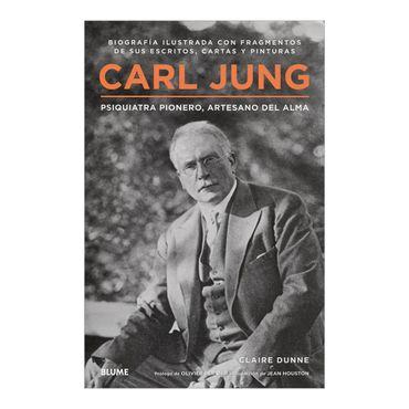 carl-jung-psiquiatra-pionero-artesano-del-alma-3-9788498016420