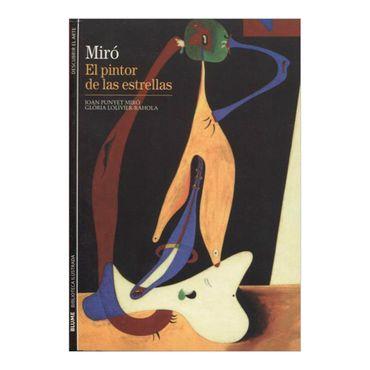 miro-el-pintor-de-la-estrellas-2-9788480769969
