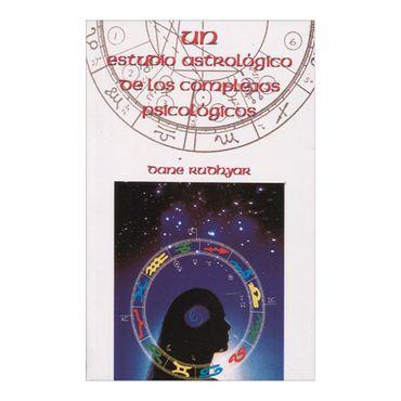 un-estudio-astrologico-de-los-complejos-psicologicos-2-9788485316823