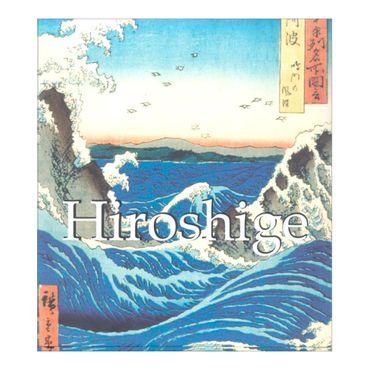 hiroshige-1-9789583027802