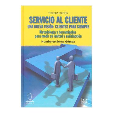 servicio-al-cliente-una-nueva-vision-clientes-para-siempre-2-9789583021817