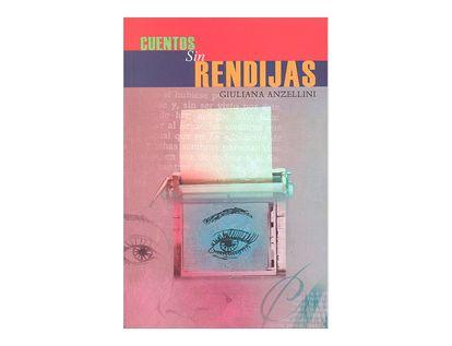cuentos-sin-rendijas-2-9789583020728