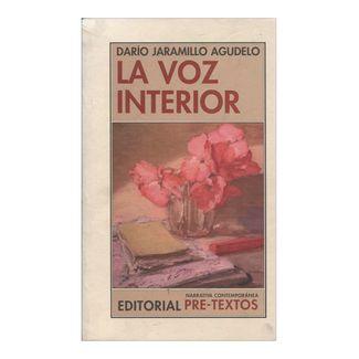la-voz-interior-4-9788481917789