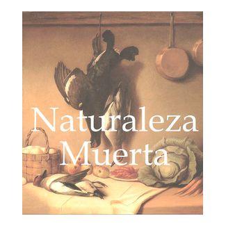 naturaleza-muerta-2-9789583024504