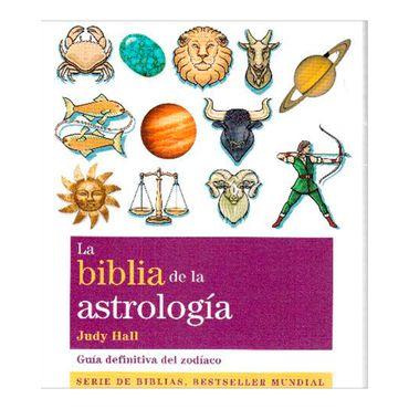 la-biblia-de-la-astrologia-3-9788484453727