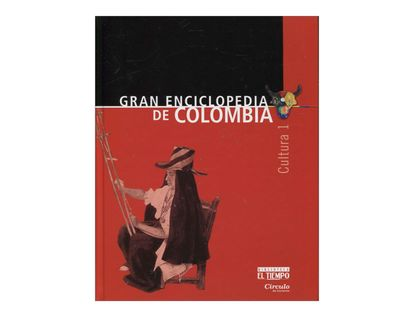gran-enciclopedia-de-colombia-cultura-1-2-9789580805151