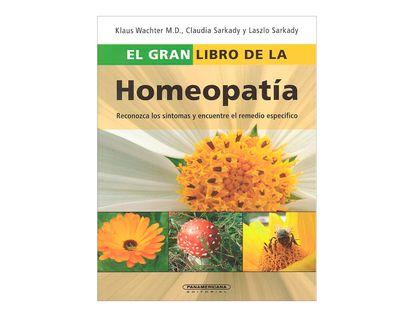 el-gran-libro-de-la-homeopatia-reconozca-los-sintomas-y-encuentre-el-remedio-especifico-2-9789583040580