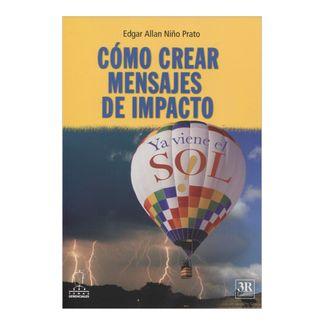 como-crear-mensajes-de-impacto-1-9789583025945