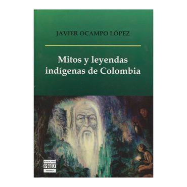 mitos-y-leyendas-indigenas-de-colombia-2-9789581414161