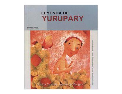 leyenda-de-yurupary-2-9789582008369