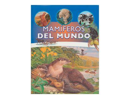 mamiferos-del-mundo-3-9789583041280