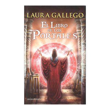 el-libro-de-los-portales-2-9789584234643