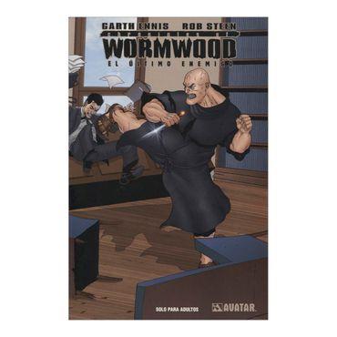 chronicles-of-wormwood-el-ultimo-enemigo-2-9788499474090