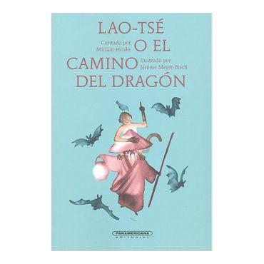 lao-tse-o-el-camino-del-dragon-2-9789583040795