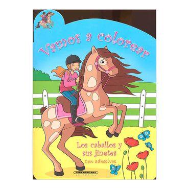 los-caballos-y-sus-jinetes-2-9789583040689