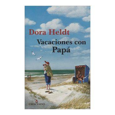 vacaciones-con-papa-2-9788492431632