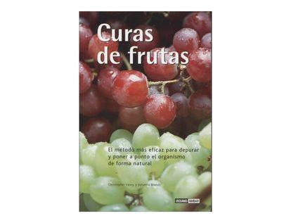 curas-de-frutas-2-9788475564357