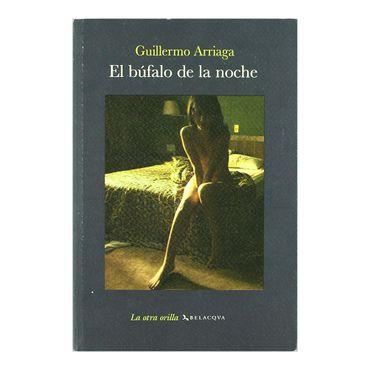 el-bufalo-de-la-noche-1-9788496326187